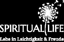 Spiritual Life Logo